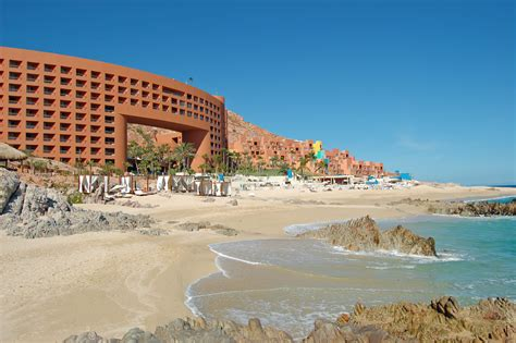 Filelos Cabos Westin Hotel Wikimedia Commons