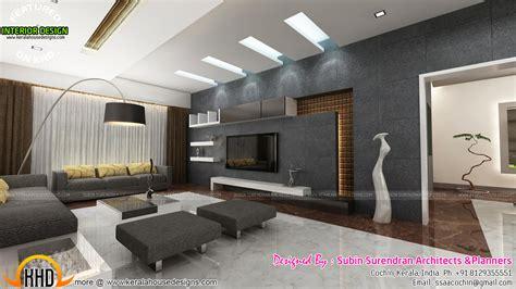 style home interior design living rooms modern kitchen interiors in kerala kerala