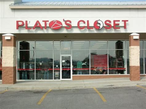 Plato S Closet Ta Fl by Plato S Closet Returns To Huntsville On Monday Al