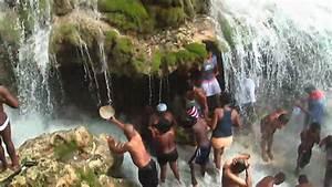 Un Saut D Eau : saut d 39 eau ville bonheur youtube ~ Dailycaller-alerts.com Idées de Décoration