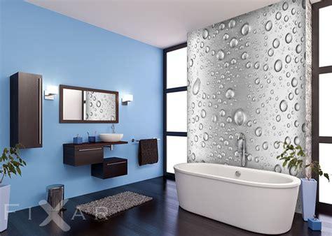Fototapete Für Bad by Regentropfen In Der Eint 246 Nigkeit Fototapeten F 252 R
