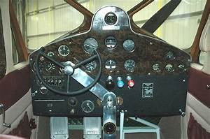 Waco Agc N 5063    Rare Aircraft