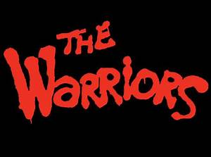 [Post] The Warriors en el foro The Warriors de PS2 - 2013 ...