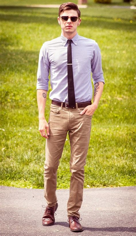 Outfit For Wedding Guest Men