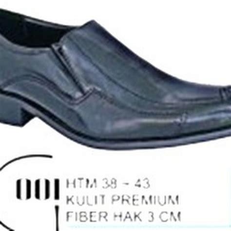 Harga Tas Merk Garsel harga dan model sepatu garsel bandung ciamik aneka model