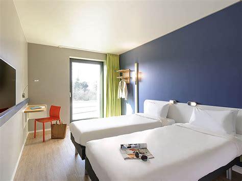 chambre ibis hotel pas cher konstanz ibis budget konstanz