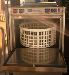 Lave Verre Occasion : lave verres eurofrance diam 35 occasion vendu ~ Melissatoandfro.com Idées de Décoration