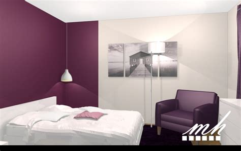 decoration chambre parentale idee decoration chambre parentale visuel 5