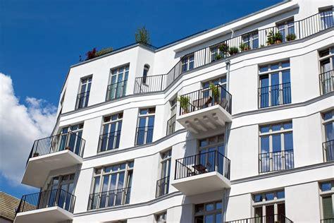 Neue Eigentumswohnung Kaufen by Eigentumswohnungen Berlin Gross Klein Immobilien Nr
