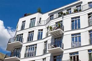 Klug Immobilien Berlin : news immobilienmarkt berlin gross klein immobilien ~ Lizthompson.info Haus und Dekorationen