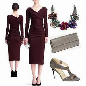 dresses to wear to a fall wedding as a guest With dresses to wear to a november wedding