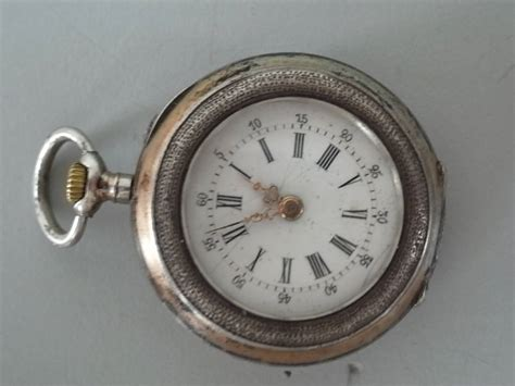 Antique Pocket Watch Antique Cast Iron Sink Legs Trade Gazette Contact Looking Paint Job White Booth Inventory Sheet Heart Pine Flooring Baton Rouge Fishing Lures Worth Money Farm Faucet