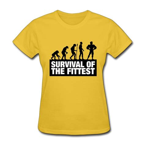 tshirt jazz cool t shirt quotes quotesgram