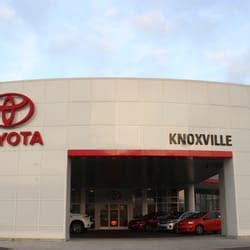 Toyota Knoxville by Toyota Knoxville 30 Reviews Car Dealers 10415