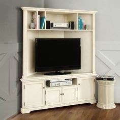 standing cabinets for kitchen basement corner entertainment center for the home 5781
