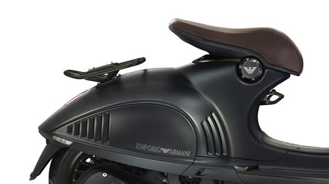 Vespa 946 4k Wallpapers by Armani Wallpaper 72 Images