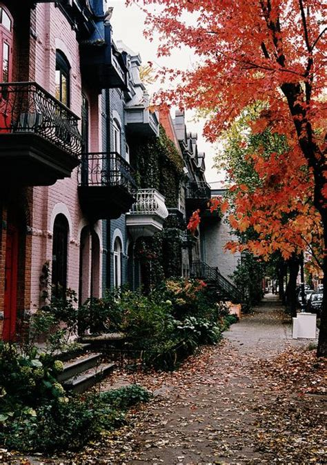 Beautiful Beautiful Places And In Canada On Pinterest