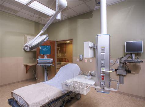 ssm st clare hospital kwame