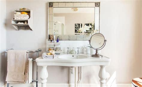 small bathroom storage ideas uk great bathroom storage ideas homes