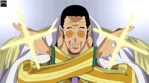 piece ryotaro okiayu va faire la voix de lamiral