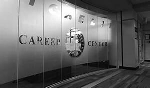 Template For Cover Letter Michelin Career Center Clemson Center For Career And