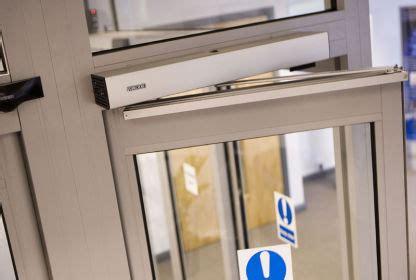 electric door opener automatic door openers closers eds