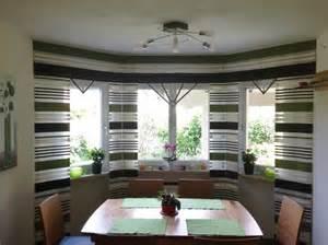 gemtliche esszimmer erkerfenster dekorieren badezimmer wohnzimmer