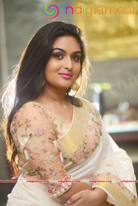 Prayaga Martin Actress Photos