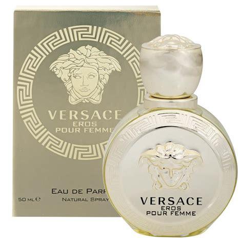 buy versace eros pour femme eau de parfum 50ml at chemist warehouse 174