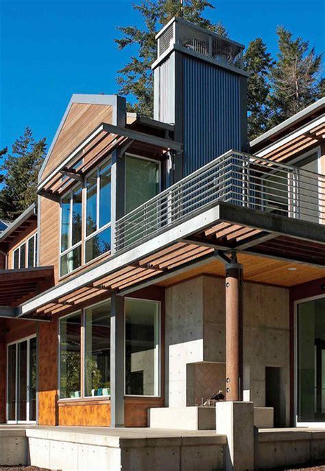 wood shed designs northwest lidya