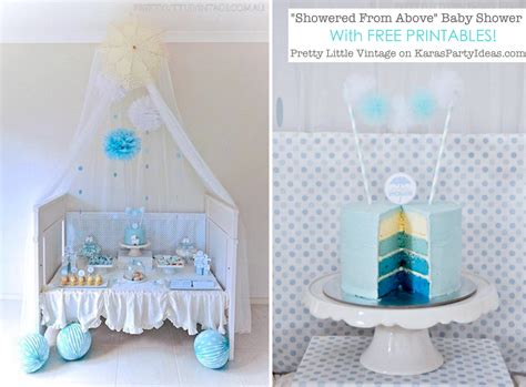 baby bathroom ideas how to choose the best baby shower invitation cards