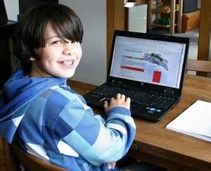 Carbon Footprint Berechnen : der co2 jugendrechner ist online for young people only aktuelles ber klimaktiv klimaktiv ~ Themetempest.com Abrechnung