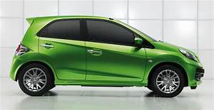 Honda Brio  U2013 Features  Engine Specifications  Mileage  Test Drive Review  U0026 Pictures