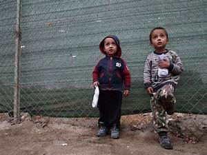 More Afghan Children   Public Intelligence  Children