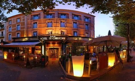 Hôtel Saint Christophe  Aixenprovence  Book Your Hotel. Phd Programs Education Online. Israeli Medical Schools Baggage Claim Tickets. Bentely Continental Gt Large Breast Reduction. Massage Therapy Chicago Virtual Office In Usa. Labor And Employment Law Firms Nyc. Should I Have A Will Or Living Trust. Debt Negotiation Program Anpac Life Insurance. Miracle Dental Las Vegas Elder Law Louisville