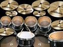 Virtual Drums Pc Free - bittorrentmx