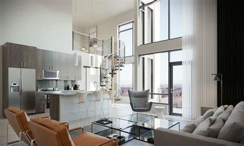 Home Design Denver by Top 10 Denver Interior Designers Decorilla