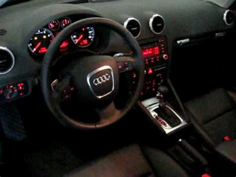 slxi cars  sale  audi     youtube