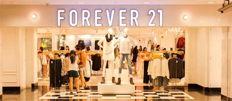 An Eternity Later, I Regret Shopping At Forever 21. Chocolate Truffle Tower Colleges Austin Texas. Medical Insurance In Massachusetts. Us Department Of Labor Office Of Workers Compensation. Child Support Lawyer For Fathers. Diploma Online Courses Web Design For Doctors. Lewisville Family Medical Associates. Church Software For Mac Chinatown Austin Tx. Starting A Small Online Business