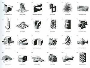 Examples From Francois Blanciak Book  U201csiteless  1001