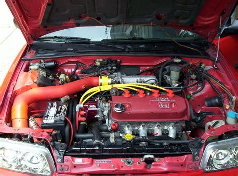 automotive air conditioning repair 1988 honda cr x transmission control d4bdn1 1988 honda crx specs photos modification info at cardomain