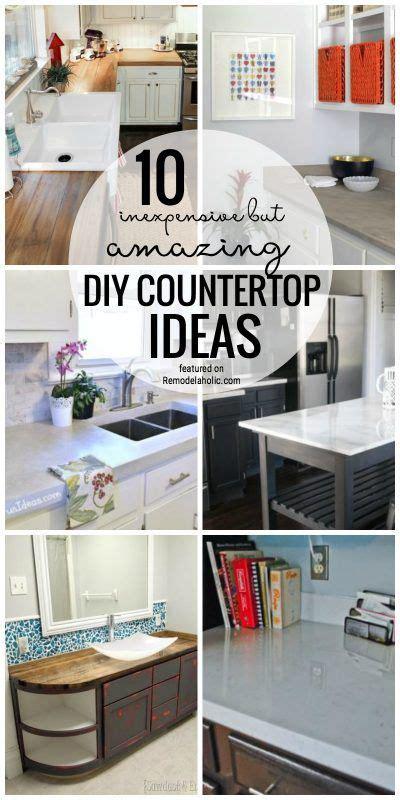pics of kitchen islands best 25 contact paper countertop ideas on diy 4181