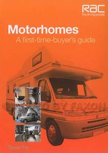 2001 Ford Motorhome Chassis Class A Wiring Electrical Diagram Manual Oem Ewd