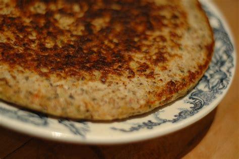 cuisiner les flocons d avoine galette d avoine le frigo magique