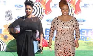 'I've lost 63 pounds in two years!' Grammy award winner ...