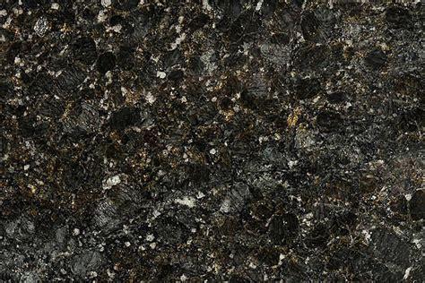 granite countertop deals granite system kitchen