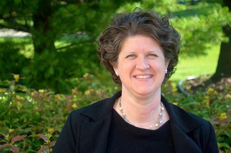 jill underly  running  wisconsin state superintendent