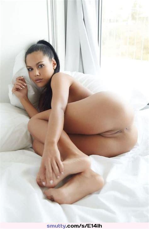Brunette Brunettes Morena Latina Hot Hottie Babe