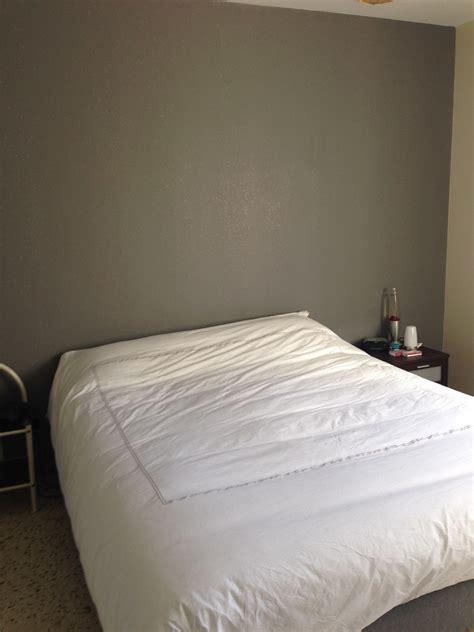cherche chambre sylvia je cherche comment bien choisir ma tête de lit