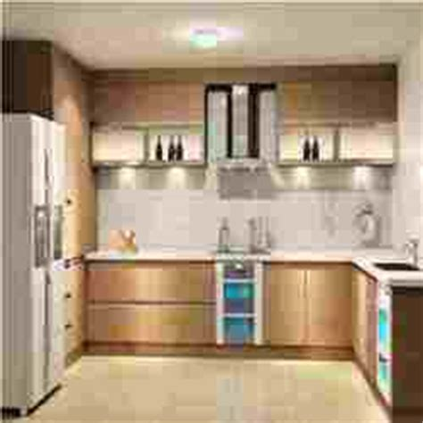 ready kitchen cabinets india modular kitchen cabinets 4506